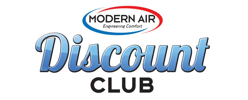 Discount Club
