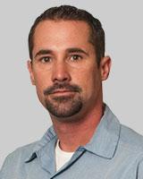 Danny Gerleman : Comfort Engineer