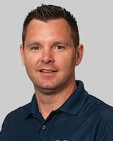 Jason Hoelting : Comfort Advisor