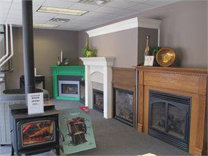 modern-air-show-room
