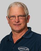 Bob Burenheide