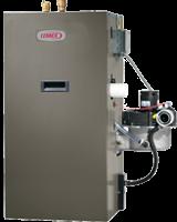 boiler-repair-emporia