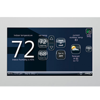 comfort-controls-thermostat-modern-air