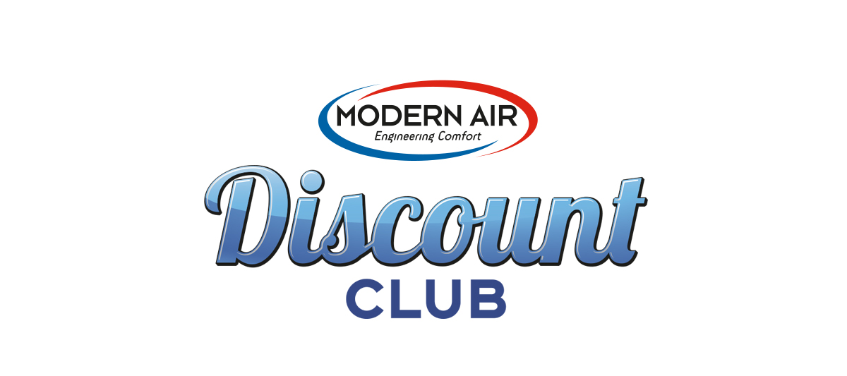 new discount club